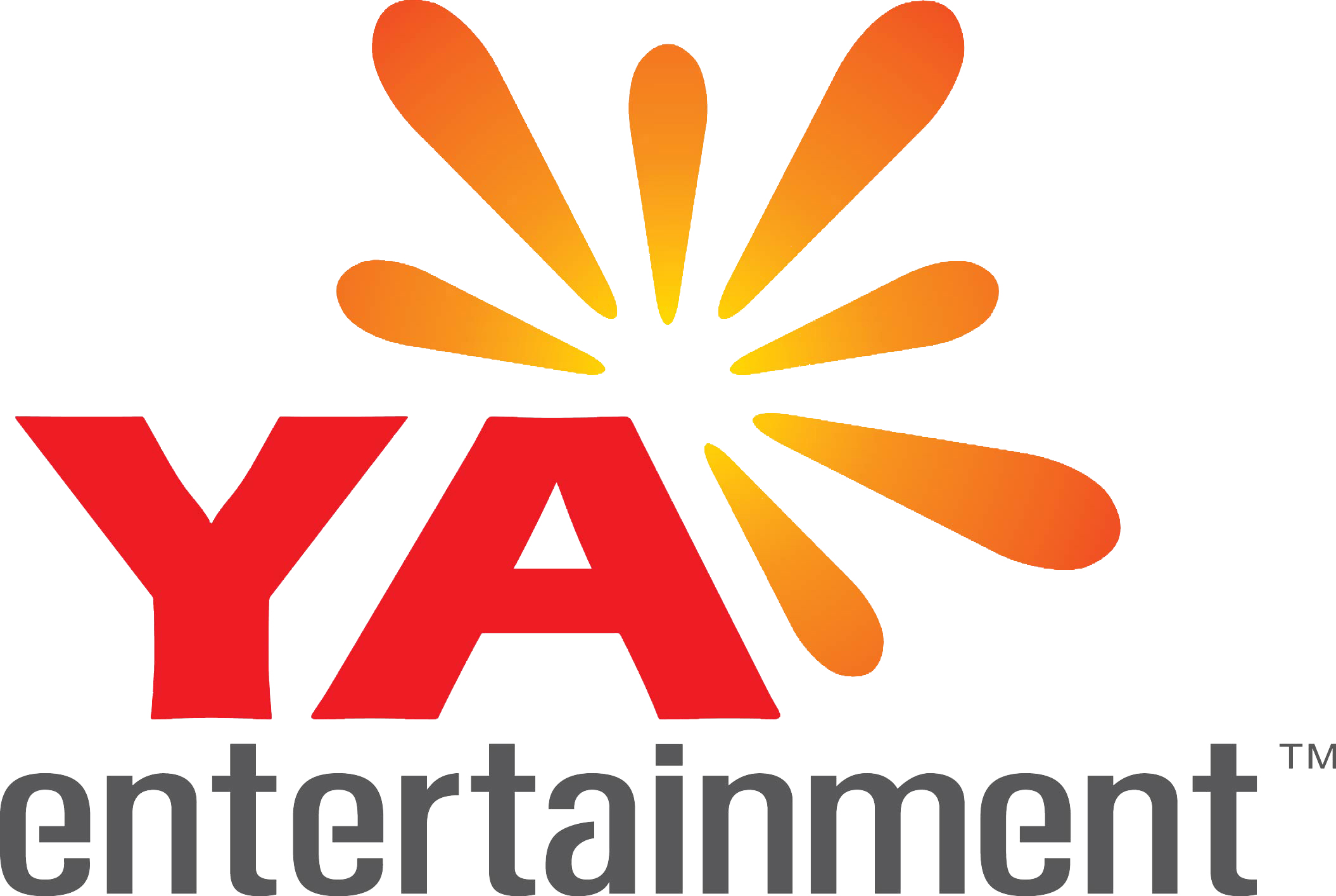 YA Entertainment:Graphics and Images